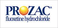 prozac_logo