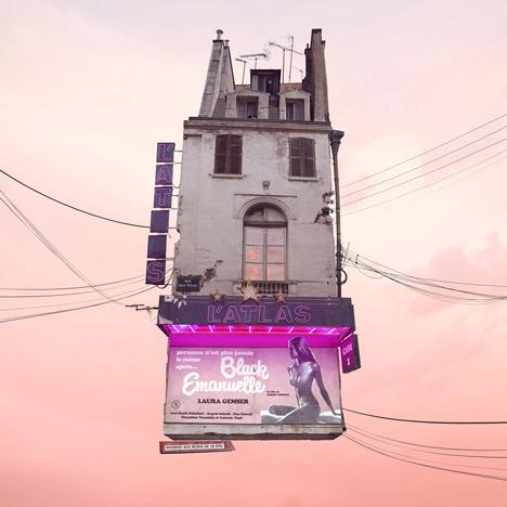 dezeen_Flying-Houses-by-Laurent-Chéhère_12