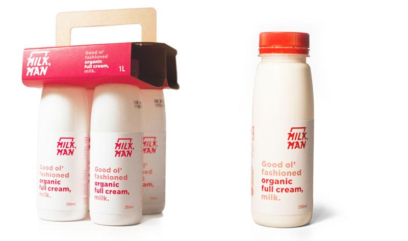 milkman copy