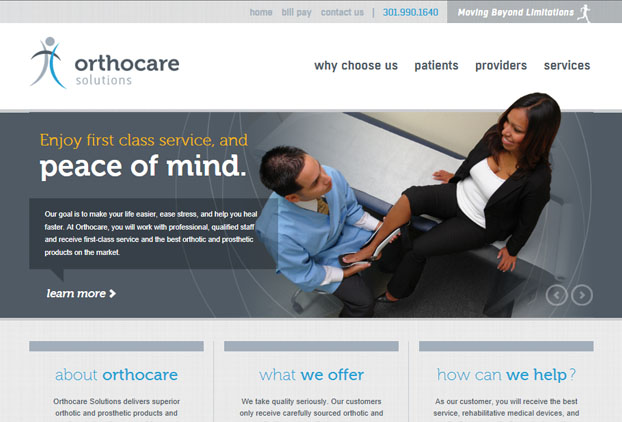 orthocare solutions copy