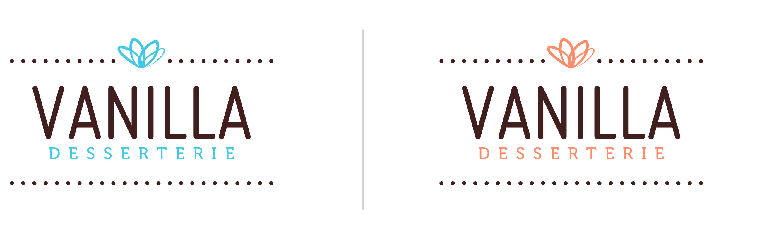 Vanilla-Inc-Branding-Sheet