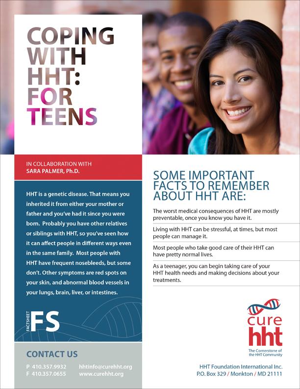 Teens-CUREHHT-Fact-Sheet-JPEG