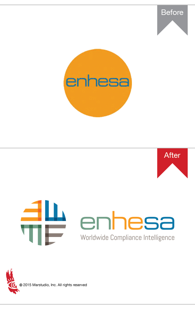 Before-and-After-Enhesa