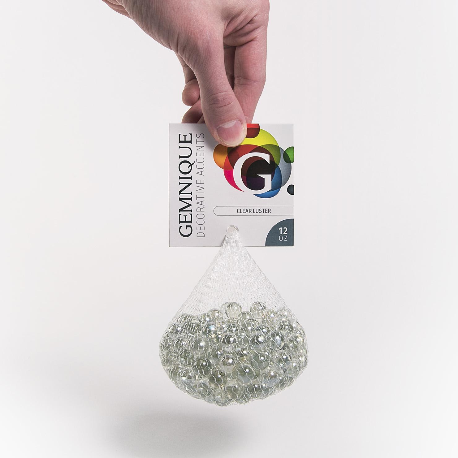 Gemnique-Packaging-2