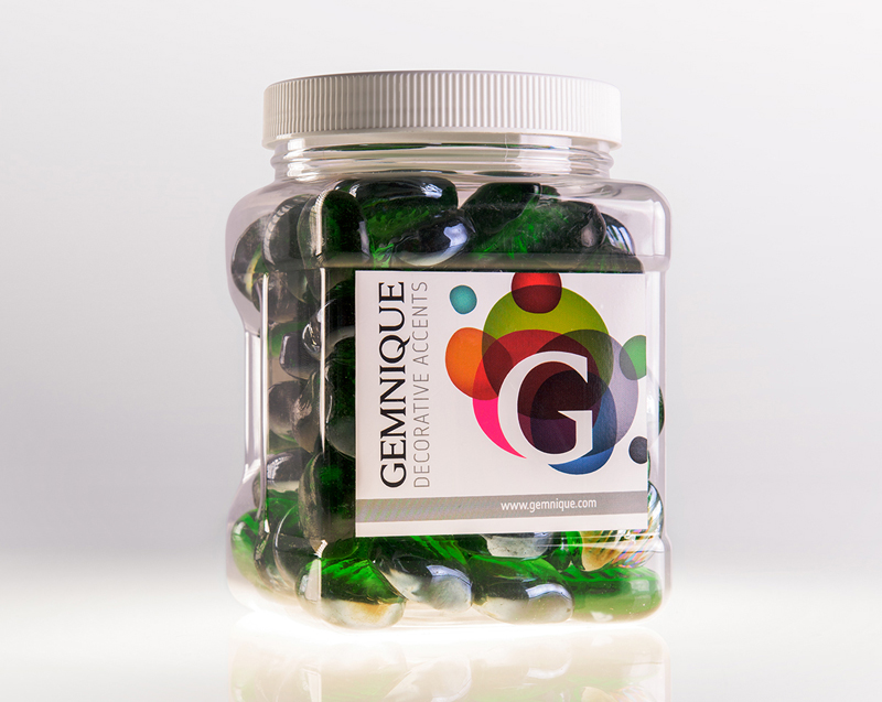 Gemnique-Packaging-cropped