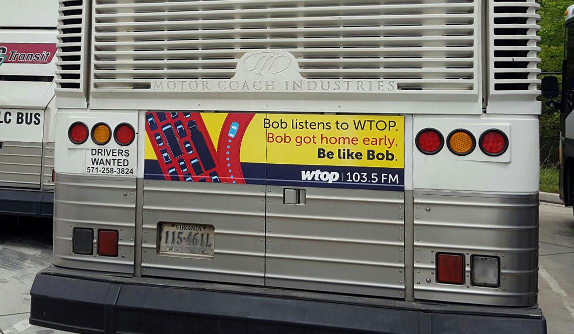 WTOP-bus-ad-be-like-Bob
