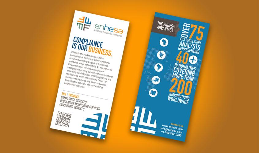 MARSTUDIO | Design Redefined :: Portfolio - Campaigns - Full Print