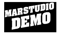 Marstudio Demo