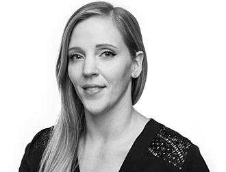 Brittany | Art Director