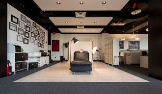Physical-Studio4