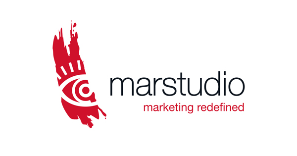 Image result for marstudio